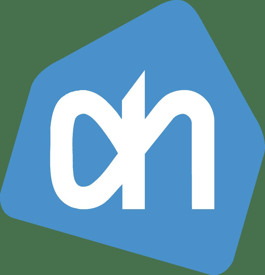 Albert Heijn – Gewijzigde Openingstijden